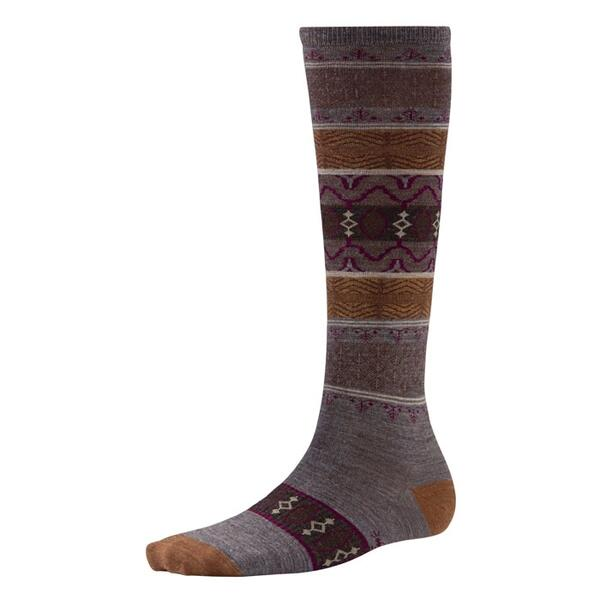 Smartwool Women's Pine Glass Casual Socks