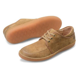 Born Men's Murici Casual Shoes