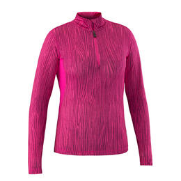 Mountain Force Women's Blossom Longsleeve Shirt