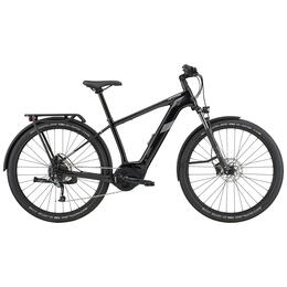 Cannondale Tesoro Neo X 3 Electric Bike '20