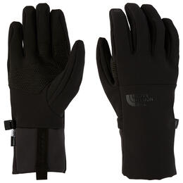 The North Face Women's Apex+ Etip™ Gloves