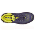 HOKA ONE ONE® Men's Clifton 7 Running Shoes alt image view 3
