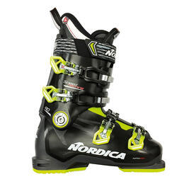 Nordica Men's Speedmachine 90 Ski Boots '18