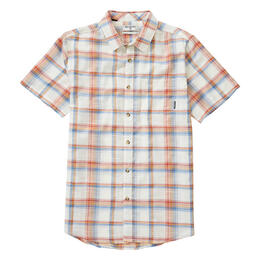 Billabong Men's Hyde Button Down Shirt