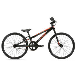 Haro Annex Micro 18 Mini BMX Bike '20