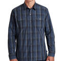 Kuhl Men's Response⢠Long Sleeve Shirt