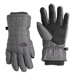 The North Face Women's Metropolis Gloves