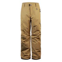 de51e9807a3db2 Boulder Gear Boys's Bolt Insulated Ski Pants