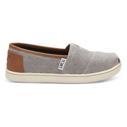 Toms Kid's Classic Shoes