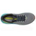 HOKA ONE ONE® Men's Clifton 7 Running Shoes alt image view 23