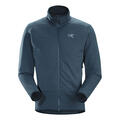 Arc`teryx Men's Kyanite Jacket