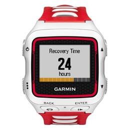 Garmin Forerunner 920xt GPS Heart Rate Monitor Watch