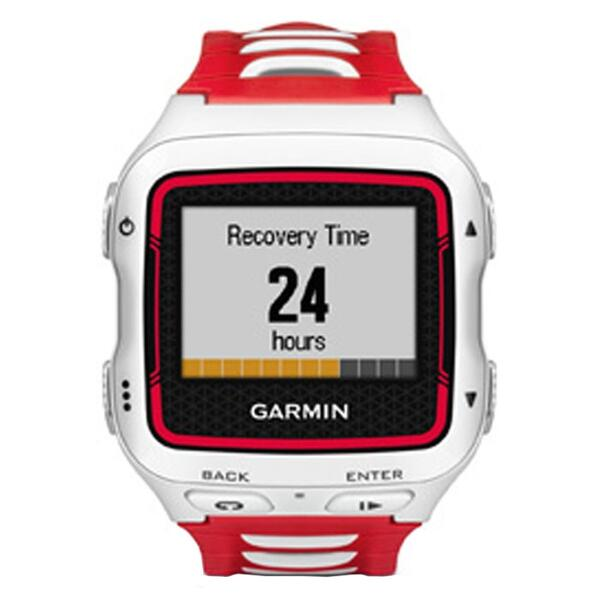Garmin Forerunner 920xt Heart Rate Monitor
