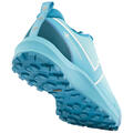 Raidlight Women's Responsiv XP Trail Running Shoes alt image view 3