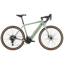 Cannondale Synapse Neo SE Road Electric Bike '20