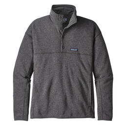 Patagonia Men's Lightweight Better Sweater Pullover