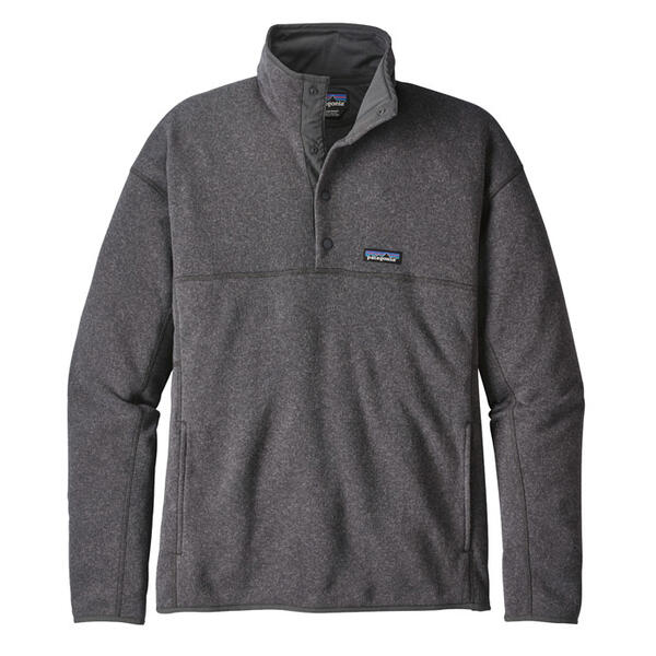 Patagonia Men's Lightweight Better Sweater