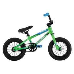 Haro Boy's Shredder 12 Sidewalk Bike '18