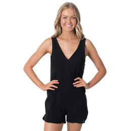 Rip Curl Women's Holly Romper