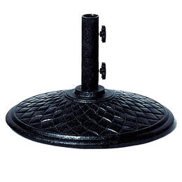 Hanamint Newport Umbrella Base