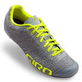 Giro Men's Empire E70 Knit Cycling Shoes
