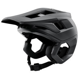 Fox Men's Dropframe Pro Mountain Bike Helmet