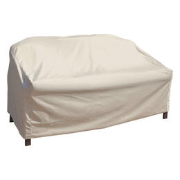 Treasure Garden X-Large Loveseat Cover