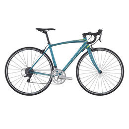 Raleigh Women's Capri 2.0 Endurance Road Bike '15