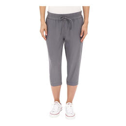 Bench USA Women's Radiance Crop Pants