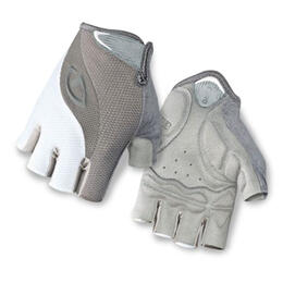 Up to 40% Off Select Cycling Clothing, Apparel and Gloves