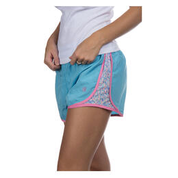 Lauren James Women's Preptec Shorts