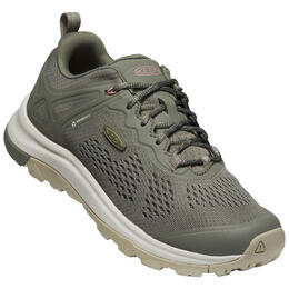 Keen Women's Terradora II Vent Hiking Shoes