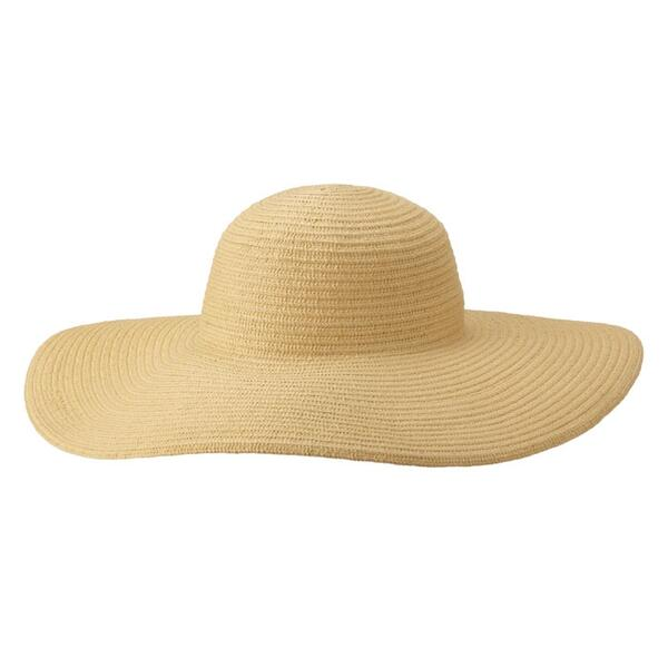 Columbia Sportswear Women's Sun Ridge II Hat