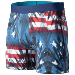 Stance Men's M Banner ST Boxers