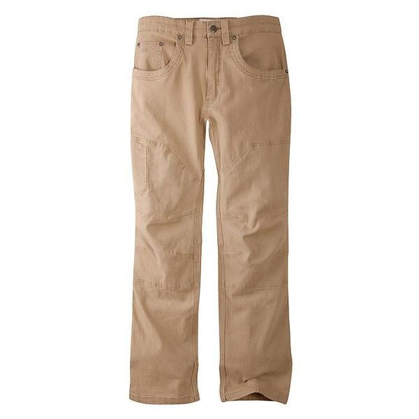 Mountain Khakis Men's Camber 107 Pants