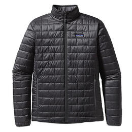 Men's Fleece & Outerwear Up to 30% Off