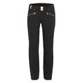 Bogner Women's Franzi Ski Pants Black