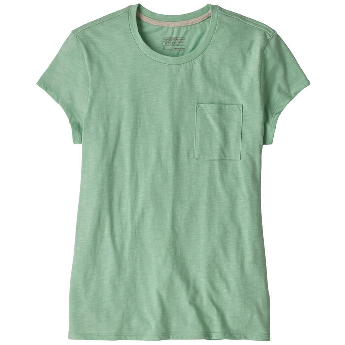 Patagonia Women's Mainstay T Shirt