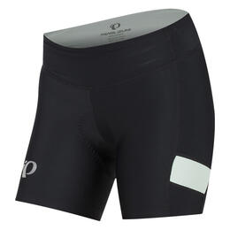 Pearl Izumi Cycling Shorts & Bottoms