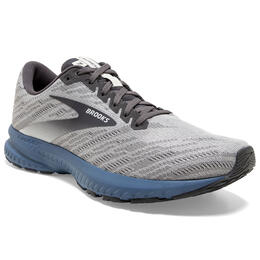 Brooks Men's Launch 7 Running Shoes