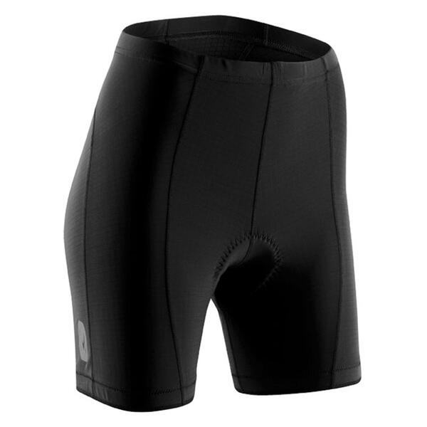 Sugoi Women's Evolution Shorty Cycling Shorts