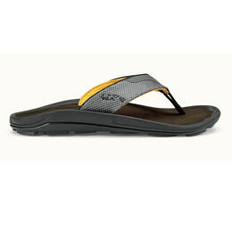 Olukai Men's Makolea Casual Sandals