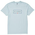 Billabong Men's Union Tee Shirt