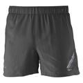 Salomon Men's Agile Running Shorts Black
