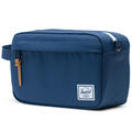 Herschel Supply Chapter Travel Kit alt image view 11