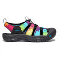 Keen Women's Newport Retro Sandals