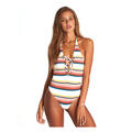 Billabong Women's Easy Daze One Piece Swims