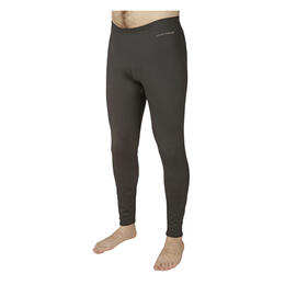Hot Chillys Men's Micro Elite Baselayer Tights - EXTENDED