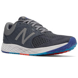 New Balance Men's Fresh Foam Zante V4 Running Shoes