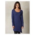 Prana Women's Felicia Tunic Sweater